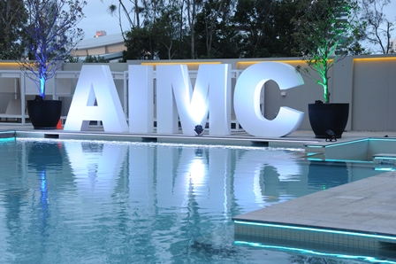 M10 Partner Joins AIMC Executive Team