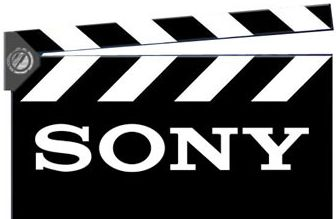 Lights, Camera and lots of Action ahead for Sony Pictures Releasing